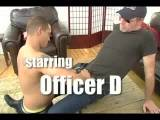 Servicing Officer D ||