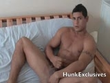 gay porn Muscle Hunk Diego || Diego is a hot muscle hunk that is exclusive, get his full videos and loads more HD gay porn exclusive videos at HunkExclusives