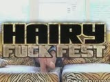 Male Digital Presents Hairy Fuck Fest