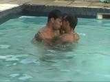 "gay porn A Praia - Scene 3 || Cum and relax with some super cute and chiseled Brazilian studs. These boys are having fun but go back to their place for some DIRTY fun. Watch these sexy hard body cocksuckers bend over and slam each other""s tight asses like it""s the best butt sex they ever had. Because"