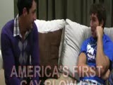 Gay Porn from dirtytony - Stud-Blows-America
