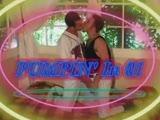 Gay Porn from maledigital - Pumpin-In-01-Part-3