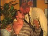 Gay Porn Video from Rocketbooster - Bear-Cage-Scene-3