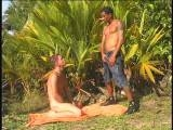 Gay Porn from RocketBooster - Foreskin-Island-Scene-2