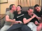 Gay Porn Video from Rocketbooster - Boys-Who-Like-Tight-Holes-Scene-3