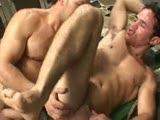 Gay Porn from Rawpapi - Hunk-Papi-Gay-Fucking