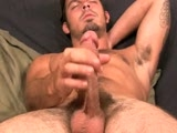 Gay Porn from StraightFraternity - Frat-Boy-Brock