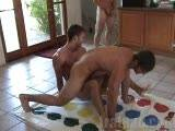 Sexual Twister ||