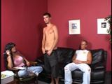 gay porn Str8: Kenny  Bait: Ril || Kenny Parker is HOT & we mean HOT! We had him strip down & show us what he had to work with. He is cute, tall, slender with a very big Dick.