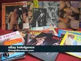 Weird Vintage Sex Toys ||