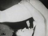 Gay Porn from VintageBareback - Auto-Overature