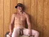 Gay Porn from islandstuds - Straight-Football-Jock