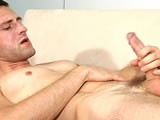 Menatplay - Tomas' Casting || 