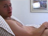 Gay Porn from englishlads - Str8-Footballer-Markus