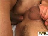 Gay Porn from RealBareback - Big-Cock-Raunchy-Bareback