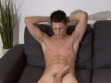 Gay Porn from BlakeMason - Pleasure-Making-Meat