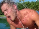 gay porn Max Road Trip || Watch as Fratmen Max Travels the country during an experience like no other! Fun Fun Video ! Watch it now!!