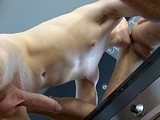 Gay Porn from BlakeMason - Big-Dicks:-Episode-10