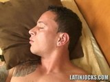 gay porn Kaique Solo || Latin Jock Kaique Solo