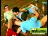 After School Orgy ||