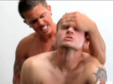 Gay Porn from cockyboys - Sebastian-Young-Revenge