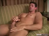 Gay Porn from spunkworthy - David-Jacobs