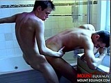 Gay Porn from mountequinox - Naked-Wet-Dudes-Pt-4