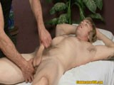 Gay Porn from clubamateurusa - Sexy-Blonde-Bobby-Rail