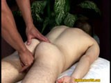 Gay Porn from clubamateurusa - Twink-Tristan-Sterling
