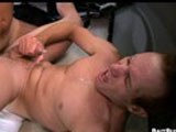 Gay Porn from BaitBus - Cock-intail-Coming-Right-Up