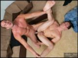 gay porn Dylan Roberts Rusty St || Rusty Stevens needs to have his car detailed bad, so he hires his brother's friend, Dylan Roberts, to fix the car up. Dylan comes in the house to show Rusty that there is just nothing he can do about the floor mats. Rusty understands and wants to show his appreciation to Dylan by detailing his cock.