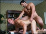 gay porn Landon And Vince Ferel || Landon Mycles loves his new internship and approaches head honcho, Vince Ferelli, on how to move up the ladder and become a permanent employee. Vince has a few ideas on how to secure a spot at the company and wants to teach him the lesson on how to suck up to the boss.