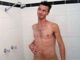 Gay Porn from WankOffWorld - Getting-Ready-For-Sex
