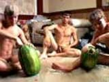 Gay Porn from StraightNakedThugs - Raunchy-Straight-Skaters