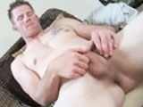 Gay Porn from cruiserboys - Cruiser-Boy-Devlin