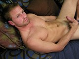 Gay Porn from dirtytony - Sexy-Blond-Surfer