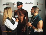 gay porn 2010 Hustlaball New Yo || Red Carpet Interview with Robin Byrd and Mike Dreyden with Gio. Hustlaball is the world's most hedonistic dance party. A World of Hustlers, Hookers, Pimps, streetwalkers, Flesh-Peddlers, Porn Stars and other scandalous Sorts.