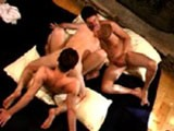 Gay Porn from WankOffWorld - Group-Amateur-Twinks