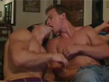 gay porn Fratpad Live Cams 1 || The archives of LIVE cams at the Fratpad.
