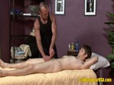Gay Porn from clubamateurusa - Chad-Brocks-Rubs-Shawn