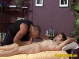Gay Porn from clubamateurusa - Chad-Brock-Blows-Shawn-Lane