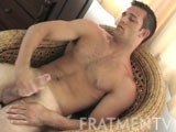 gay porn Fratmen Bloopers - Fun || jocks on the set where things get FUNNY. AW1 and AW4r<br />