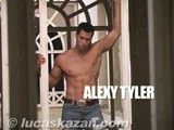 Alexy In Tunisia || 