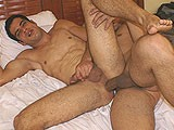 Gay Porn from Rawpapi - Ass-Rimming-And-Papi-Fuck