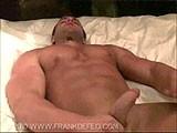 Frank Defeo Jo huge cum