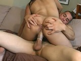 Latin Papi Fucks A Hot Latina ||