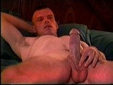 Workin Men 3 Scene 1