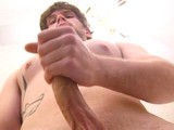 gay porn Straight Roy || BIG guy BIG cock 2 BIG loads