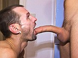 gay porn Very Large Cock || Bastian with his Huge tool fucks asex french gymnast.&lt;br /&gt;Watch him pounding that muscle butt with his donkey cock only on Timtales