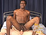 gay porn Black - White Flip-flop! || Spectacular manages to fuck and suck Tony Michaels at the same time in this great flip-flopping scene!